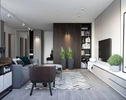 modern homes interior design unique modern houses inside inside modern homes trendy 3 house