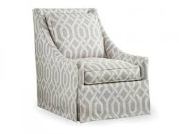 Small Living Room Chairs That Swivel Small Living Room Chairs That Swivel Home Decorating Interior
