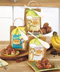 Baking Gift Basket Monkey Bread Baking Gift Sets The Lakeside Collection