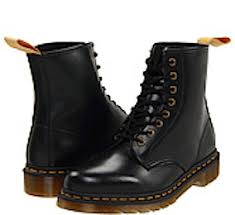 ugg discount code canada 18 vegan ugg boot alternatives many great styles and price levels