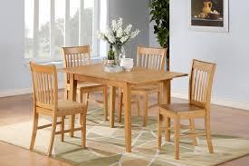 Sears Furniture Kitchen Tables 5 Piece Elegant Dining Set Sears