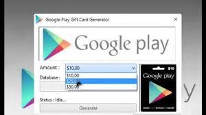buy play gift card online play gift card generator online play generators