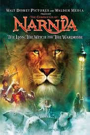 narnia film poster the chronicles of narnia the lion the witch and the wardrobe on itunes