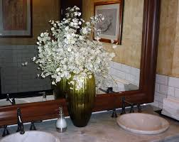 interior design trends bathrooms interior design trends 2013 2014