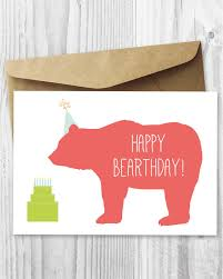 happy birthday card kids birthday card printable happy