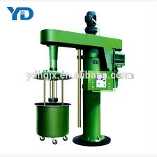 list manufacturers of color mixing machine buy color mixing