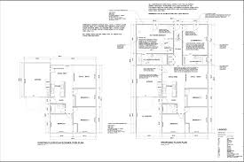 california floor plans title 24 energy calculations
