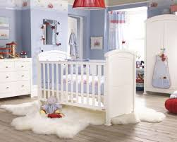 baby bedroom ideas baby bedroom ideas large and beautiful photos photo to select