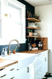 diy kitchen remodel ideas diy kitchen remodel how can i remodel for a vintage style kitchen