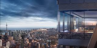 one bloor floor plans the one residences one bloor condos floor plans prices units