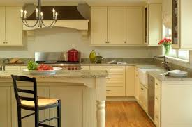 kitchen design st louis mo remodeling services st louis mo additions bathrooms
