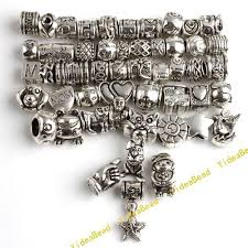 diy beaded charm bracelet images Charm beads bracelet bracelets jewelry jpg