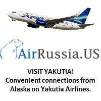 yakutsk winter tours visityakutia