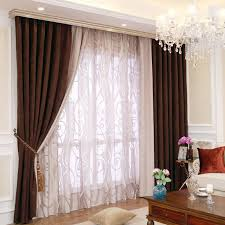Modern Curtain Styles Ideas Ideas Contemporary Curtains Free Home Decor Oklahomavstcu Us