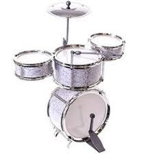 drum set ornament jpg garden drums