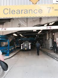 fort lauderdale airport witness to shooting describes u0027panic u0027