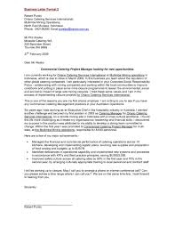 example of australian resume business letters how to decline a job