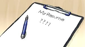 sample cover letter for sending resume via email 5 tips and