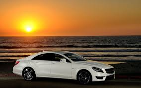 2012 mercedes benz cls class reviews and rating motor trend