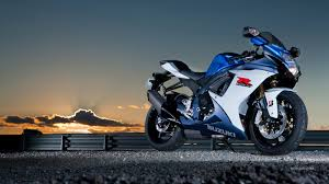 suzuki gsx r750 wallpapers hd 7 suzuki gsx r750 wallpapers hd
