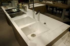 lg hi macs sinks lg hi macs imb worksurfaces limited
