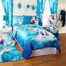 Frozen Room Decor Disney Frozen Room Decor Kaec Site