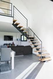 limon d escalier en bois best 25 limon d escalier ideas on pinterest main courante en