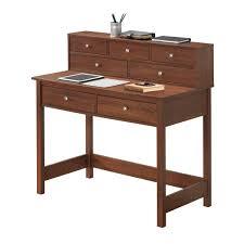 l shaped computer desk canada furniture techni mobili canada techni mobili desk