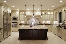 kitchen fabulous kitchen layout ideas u kitchen design small l