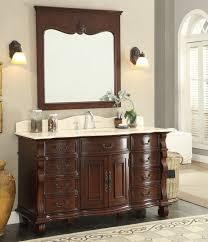 bathroom sink single bathroom vanity discount vanities bathroom
