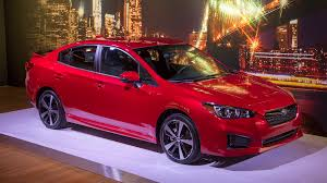 2017 subaru impreza hatchback subaru impreza prices reviews and new model information autoblog