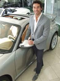 lexus of palm beach general manager exotic u0026 luxury car sales bmw u0026 ferrari dealership in palm beach