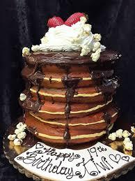 specialty cakes specialty cakes horsham pa custom cakes horsham pa fondant