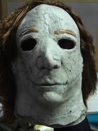 michael halloween mask halloween rob zombie mask u2013 images free download