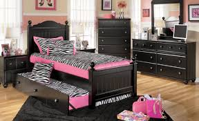 bedroom awesome childrens bedroom sets awesome white children