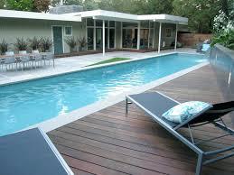 best paint for concrete pool deck pavillion home designs