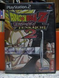 imagenes de juegos originales de ps2 oportunidad 5 juegos originales ps2 en concepción consolas