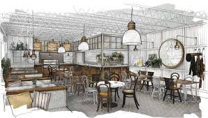 real u0026 rosemary fast casual restaurant will open in homewood in