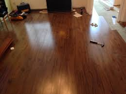 Laminate Flooring In Glasgow Hardwood Laminate And Engineered Wood Floor Layer Fitter In