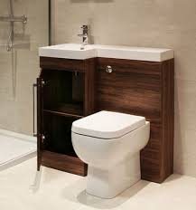 bathroom space saving ideas small bathroom vanity sink combo genersys