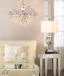 Lamps Plus Chandeliers Lamps Plus Crystal Chandeliers Lightings And Lamps Ideas