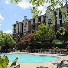 apartments in west little rock ar arbors of pleasant valley