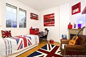 accessoire chambre ado accessoire chambre chambre ado apras accessoire pour
