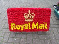 mail flowers jamaican flag funeral flowers