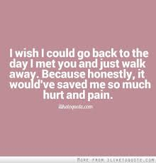 Wish Quotes Sayings Best 25 I Wish Quotes Ideas On I Care Quotes I M