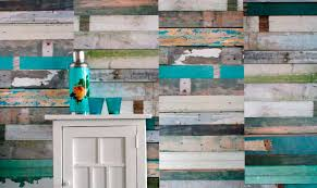 back to nature wood effect wallpaper trend wallpaper u201cwood look u201d