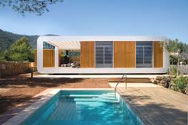 noem prefab kit homes with luxury small prefab home idea and