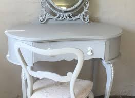 french style dressing table with chair refined interiors hastac 2011