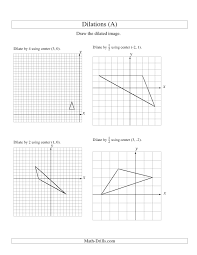 Aa Step 4 Worksheet Beautiful Math Worksheets Translation Rotation Reflection First