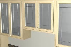 cheap kitchen cabinet doors only cheap kitchen cabinet doors kitchen cabinet door diy ideas